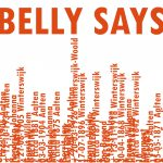 08-hoes-belly-says